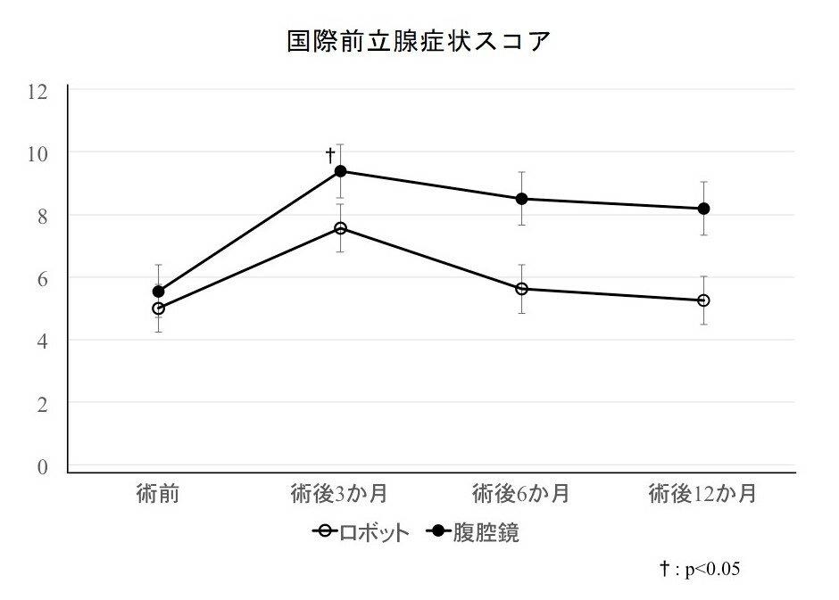 図2rev1.jpg